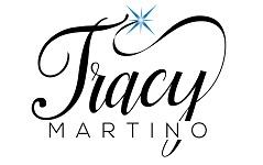Tracy Martino
